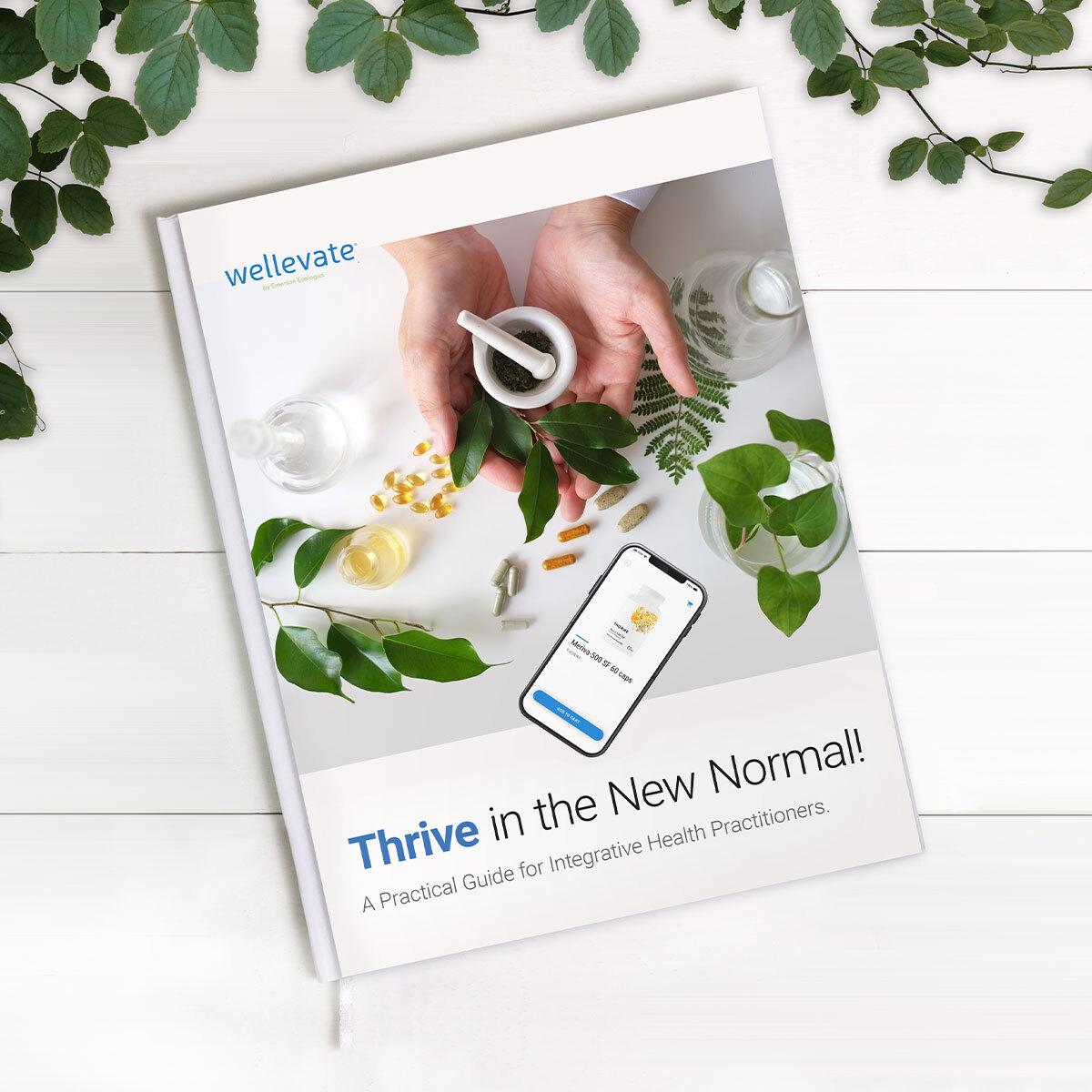 20-5 E-book social 1