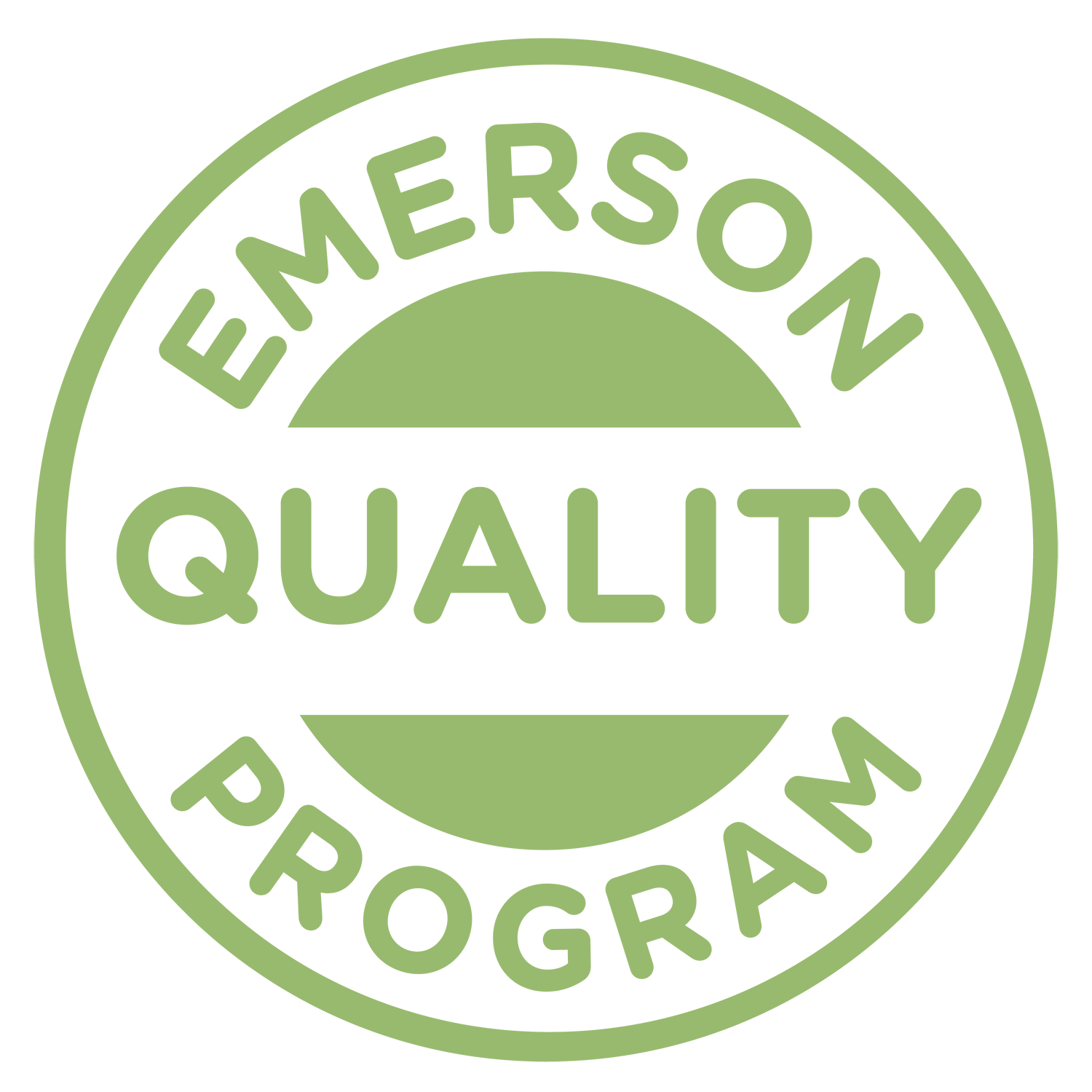 20-9 Quality Seal-green_smaller