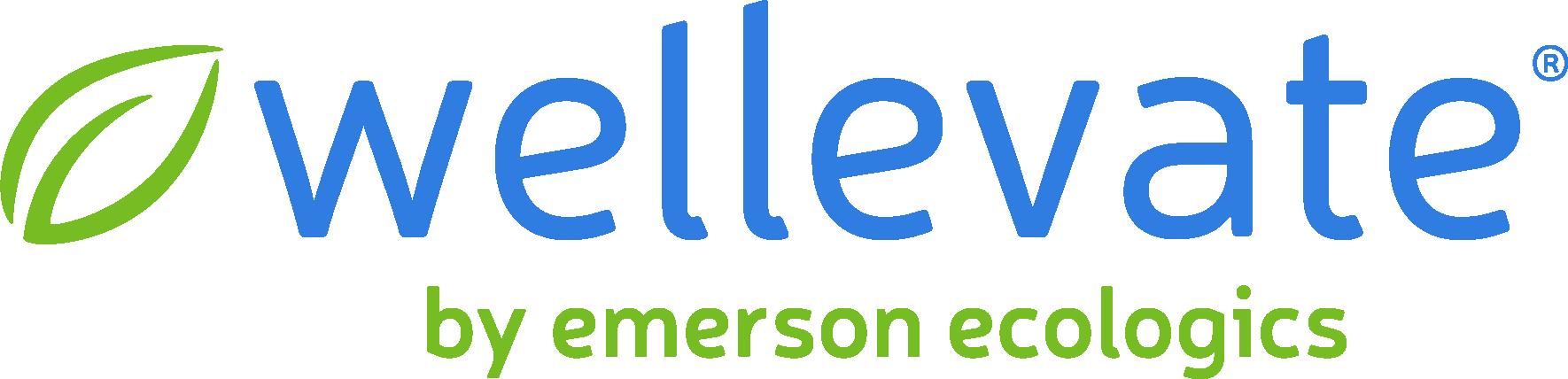 wellevate-logo