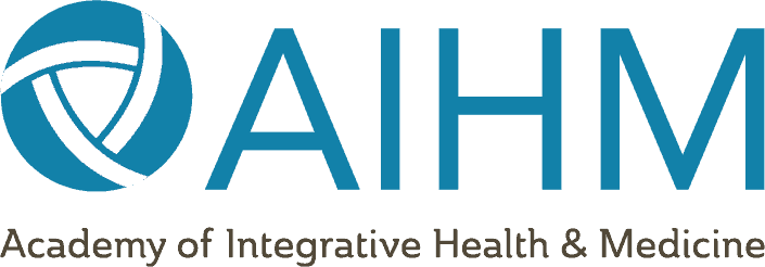 AIHM Logo correct